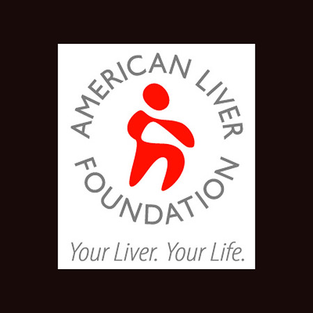 American Liver Foundation