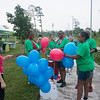 American Liver Foundation Walk 2016