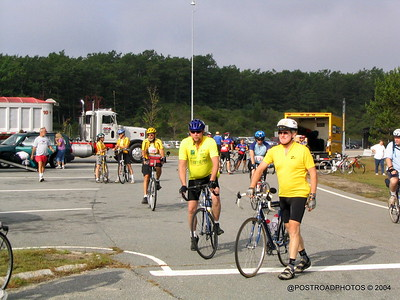 2004-ALA-AEBT-bike-trek-Cape-Cod-003