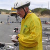 2004-ALA-AEBT-bike-trek-Cape-Cod-019