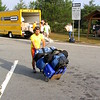 2004-ALA-AEBT-bike-trek-Cape-Cod-001