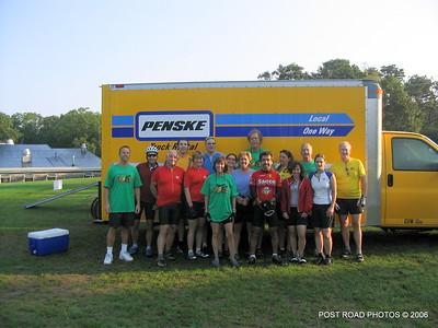 2006_ala_bike_trek_cape_cod_dp_0022