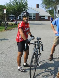 2006_ala_bike_trek_cape_cod_dp_0032