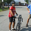2006_ala_bike_trek_cape_cod_dp_0032