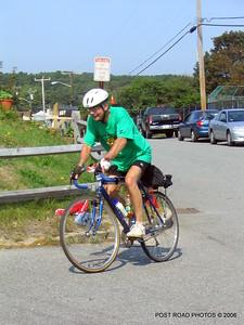 2006_ala_bike_trek_cape_cod_dp_0027