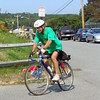 2006_ala_bike_trek_cape_cod_dp_0027