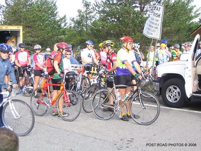 2006_ala_bike_trek_cape_cod_dp_0001