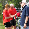 2006_ala_bike_trek_cape_cod_dp_0037