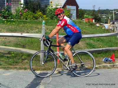 2006_ala_bike_trek_cape_cod_dp_0023