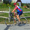 2006_ala_bike_trek_cape_cod_dp_0023