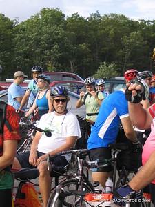 2006_ala_bike_trek_cape_cod_dp_0003