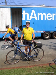 2006_ala_bike_trek_cape_cod_dp_0038