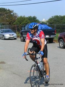 2006_ala_bike_trek_cape_cod_dp_0034