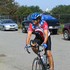 2006_ala_bike_trek_cape_cod_dp_0034