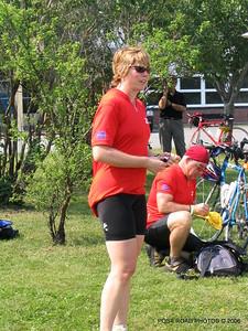 2006_ala_bike_trek_cape_cod_dp_0035