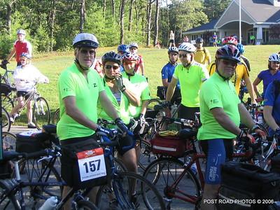 2006_ala_bike_trek_cape_cod_dp_0005