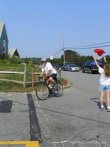 2006_ala_bike_trek_cape_cod_dp_0028