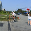 2006_ala_bike_trek_cape_cod_dp_0028