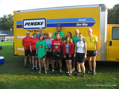 2006_ala_bike_trek_cape_cod_dp_0019