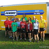 2006_ala_bike_trek_cape_cod_dp_0019