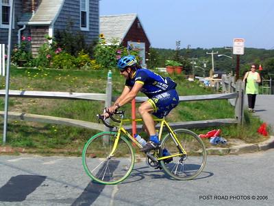 2006_ala_bike_trek_cape_cod_dp_0026