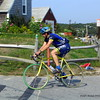 2006_ala_bike_trek_cape_cod_dp_0026