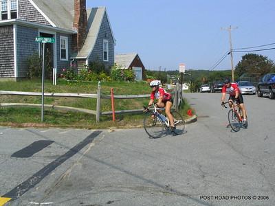 2006_ala_bike_trek_cape_cod_dp_0030