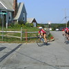 2006_ala_bike_trek_cape_cod_dp_0030