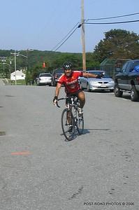 2006_ala_bike_trek_cape_cod_dp_0031