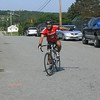 2006_ala_bike_trek_cape_cod_dp_0031