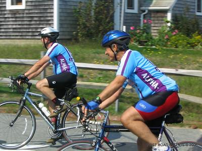 2006_ala_bike_trek_cape_cod_dp_0024