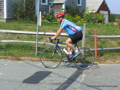 2006_ala_bike_trek_cape_cod_dp_0025