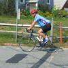2006_ala_bike_trek_cape_cod_dp_0025