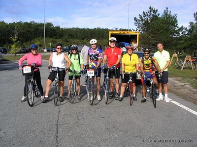 2006_ala_bike_trek_cape_cod_dp_0004