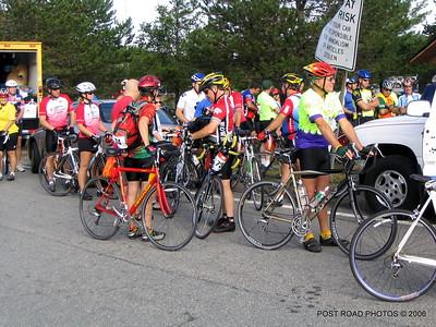2006_ala_bike_trek_cape_cod_dp_0002