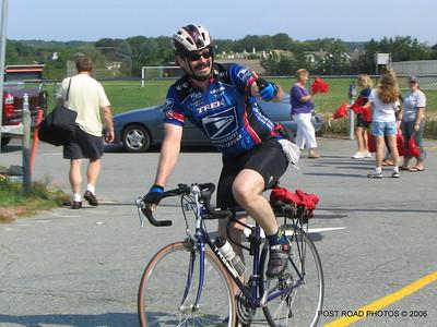 2006_ala_bike_trek_cape_cod_dp_0033