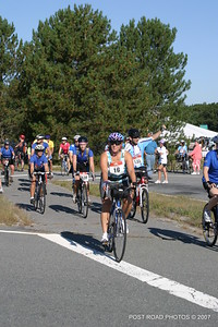 2007-ala-autumn-escape-cape-cod-bike-trek-3309