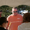 2007-ala-autumn-escape-cape-cod-bike-trek-3290
