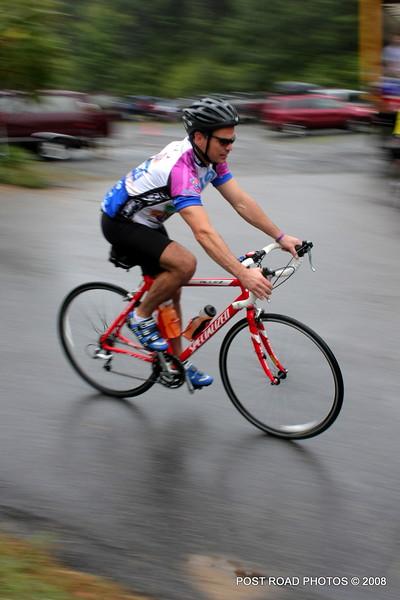 2008-american-lung-association-autumn-escape-bike-trek-ala-aebt-020