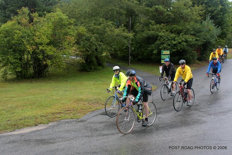 2008-american-lung-association-autumn-escape-bike-trek-ala-aebt-010