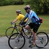 2008-american-lung-association-autumn-escape-bike-trek-ala-aebt-013