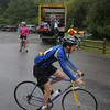 2008-american-lung-association-autumn-escape-bike-trek-ala-aebt-018