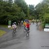 2008-american-lung-association-autumn-escape-bike-trek-ala-aebt-012