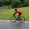 2008-american-lung-association-autumn-escape-bike-trek-ala-aebt-009