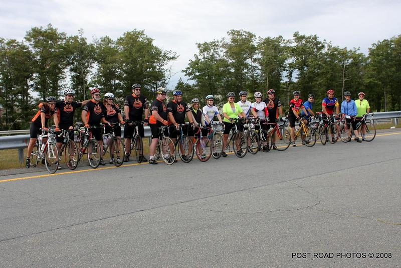2008-american-lung-association-autumn-escape-bike-trek-ala-aebt-007