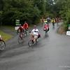 2008-american-lung-association-autumn-escape-bike-trek-ala-aebt-011