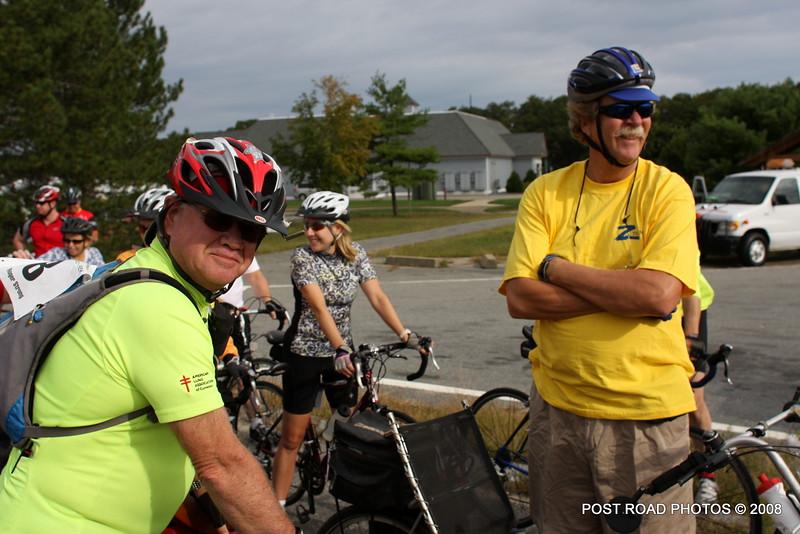 2008-american-lung-association-autumn-escape-bike-trek-ala-aebt-004