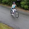 2008-american-lung-association-autumn-escape-bike-trek-ala-aebt-015