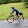 2008-american-lung-association-autumn-escape-bike-trek-ala-aebt-014