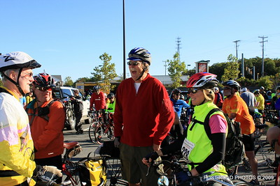 20091000_2009_ala_autumn_escape_bike_trek_cape_cod_ma-01
